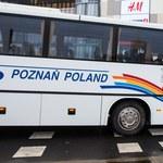 To koniec PKS w Poznaniu? Pracownicy piszą list do prezesa PiS