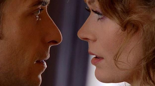 To koniec romansu Marka i Anny? /MTL Maxfilm
