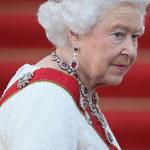 To koniec rządów królowej Elżbiety II? Próbowali ukryć prawdę!