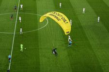To miał być protest przeciw VW. Kompromitacja Greenpeace na Euro!