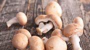 To mit, że grzyby trzeba długo gotować