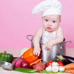 To musisz wiedzieć o diecie bezglutenowej!