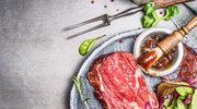 To musisz wiedzieć o marynowaniu mięsa