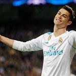 """""""To my tobie płacimy"""". Emocje wokół transferu Ronaldo"""