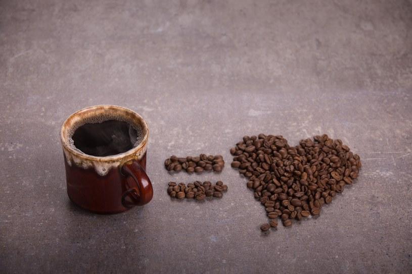 To, na ile filiżanek możemy sobie pozwolić, zależy przede wszystkim od rodzaju kawy /Unsplash