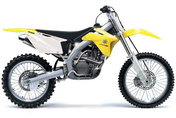 To na razie tylko prototyp nowego motocykla (kliknij) /INTERIA.PL