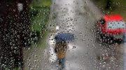 """""""To najbardziej deszczowy maj od stu lat"""""""