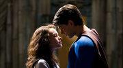 To nie będzie ostatni powrót Supermana