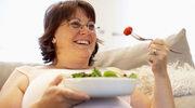 To nie białko, lecz zbyt duża ilość kalorii powoduje tycie