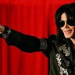 To nie był Michael Jackson?