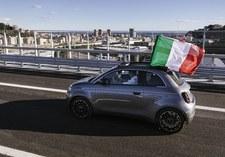 To nie fuzja tylko sprzedaż! Fiat francuski?