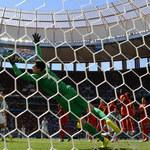 To nie kibice piłkarscy odpowiadają za wybuch epidemii wirusa Zika