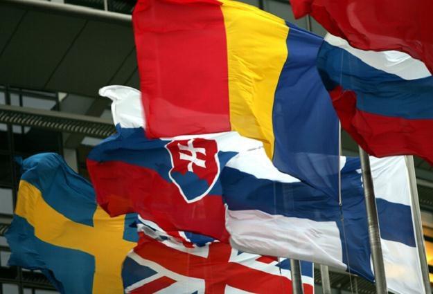 To nie koniec brytyjskiego zaangażowania w UE? /AFP