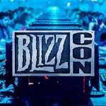 To nie koniec problemów Blizzarda? Fani zachęcają do protestu na BlizzConie
