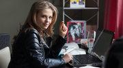 """""""To nie koniec świata"""": Nowa bohaterka - Blanka"""