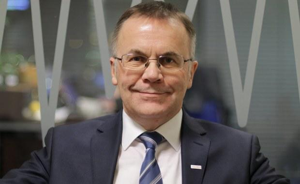 """To nie koniec walki z """"polskimi obozami śmierci"""". PiS chce zmian w kodeksach innych krajów"""