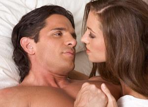To od żony zależy skuteczność łagodzenia konfliktów