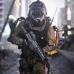 To oficjalne: Zombie powrócą w Call of Duty: Advanced Warfare