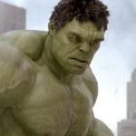 """To on nakręci """"Avengers 2"""""""