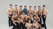 To oni zawalczą o tytuł Mistera Polski 2015!