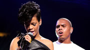 To pewne: Rihanna i Brown są razem