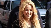 To pewne: Shakira ma nowego chłopaka