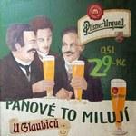 To piwo nie zmieniło się od 170 lat
