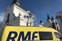 To prawdziwa perła Podlasia. Ekipa RMF FM gościła w Supraślu