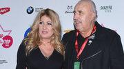 To prawdziwa sensacja! Beata Kozidrak i Andrzej Pietras znów razem