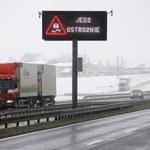 To przez nich Polska straciła pieniądze na budowę dróg!