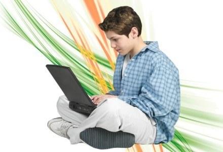 To rodzice muszą pamiętać o bezpieczeństwie dziecka w sieci /PC Format