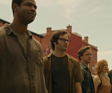 """""""To: Rozdział 2"""" [trailer 2]"""