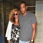 To są imiona bliźniąt Beyonce i Jay Z?! Skąd taki pomysł?!