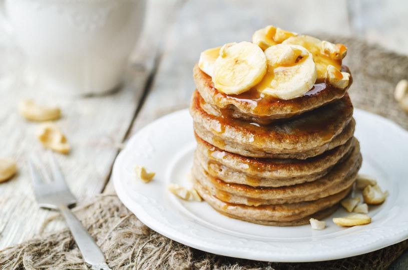 To śniadanie uszczęśliwi najmłodszych /©123RF/PICSEL