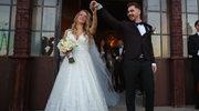To stąd pośpiech? Ewelina, żona Daniela Martyniuka, jest w ciąży! Zenon Martyniuk będzie dziadkiem