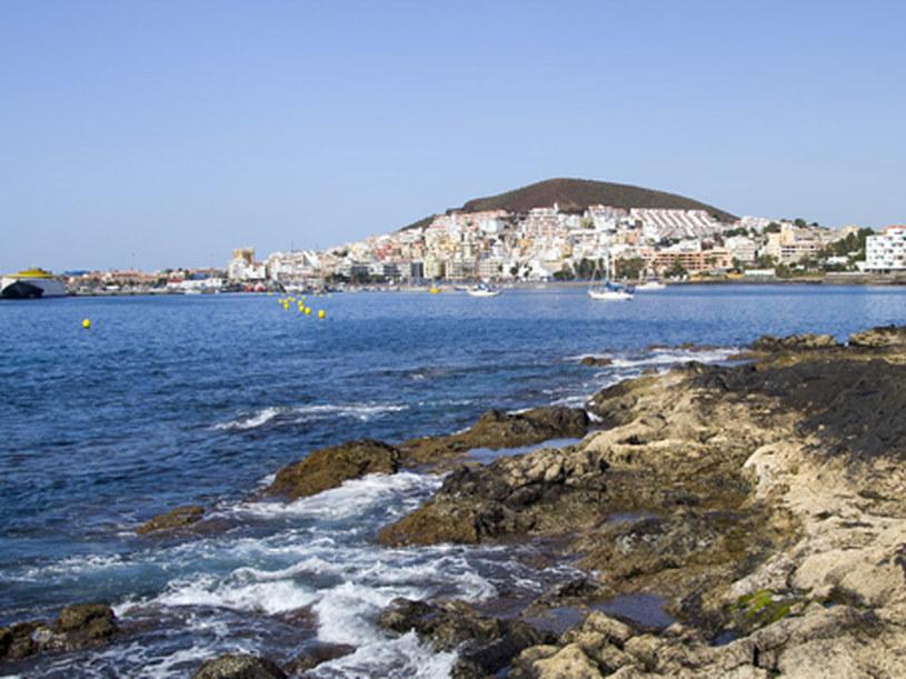 To starożytni Grecy nadali Wyspom Kanaryjskim nazwę Wyspy Szczęśliwe  /Getty Images/Flash Press Media
