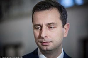 """""""To szansa na wyjście z kryzysu męczącego Polskę"""""""