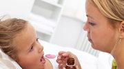To szkodzi zdrowiu dziecka