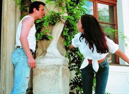 To ty decydujesz o jakości swojego związku /INTERIA.PL