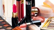 To tylko mity kosmetyczne