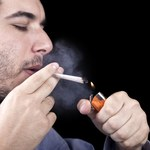 To ułatwi rzucenie palenia