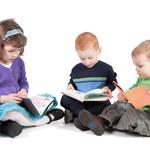 To ważne czy przedszkole jest publiczne czy państwowe?