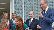 To wideo z księżną Kate uciszy plotki?