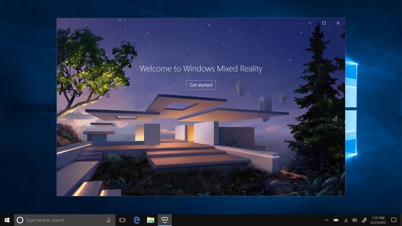 To wielka wielka zmiana dla Windows 10 /materiały prasowe