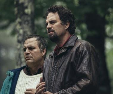 """""""To wiem na pewno"""": Mark Ruffalo w podwójnej roli w serialu HBO"""