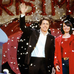 """""""To właśnie miłość"""": Gwiazdy świątecznego hitu wracają po latach"""