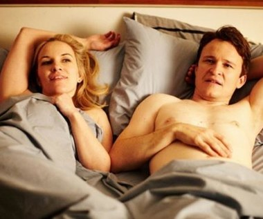 """To właśnie seks"": Komedia o seksualnych fantazjach"