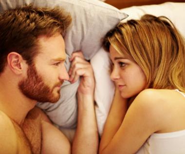 """""""To właśnie seks"""" [trailer]"""