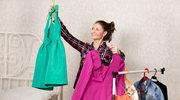 To wyszło z mody! 8 fasonów, które natychmiast powinnaś wyrzucić ze swojej szafy