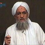 """""""To Zawahiri naprowadził Amerykanów na bin Ladena"""""""